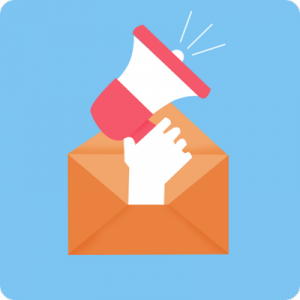 Boost your business with email marketing