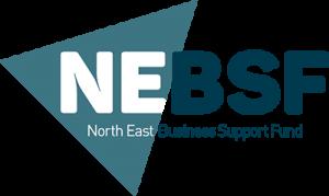 NEBSF small logo