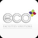 Tony Madden, Director - Eco Refrigerant Aluminium Pipe